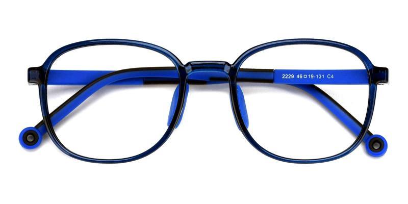 Warren-Translucent-Eyeglasses