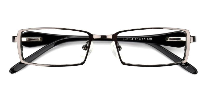 Galileo-Gun-Eyeglasses