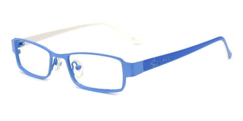 Musician-Blue-Eyeglasses