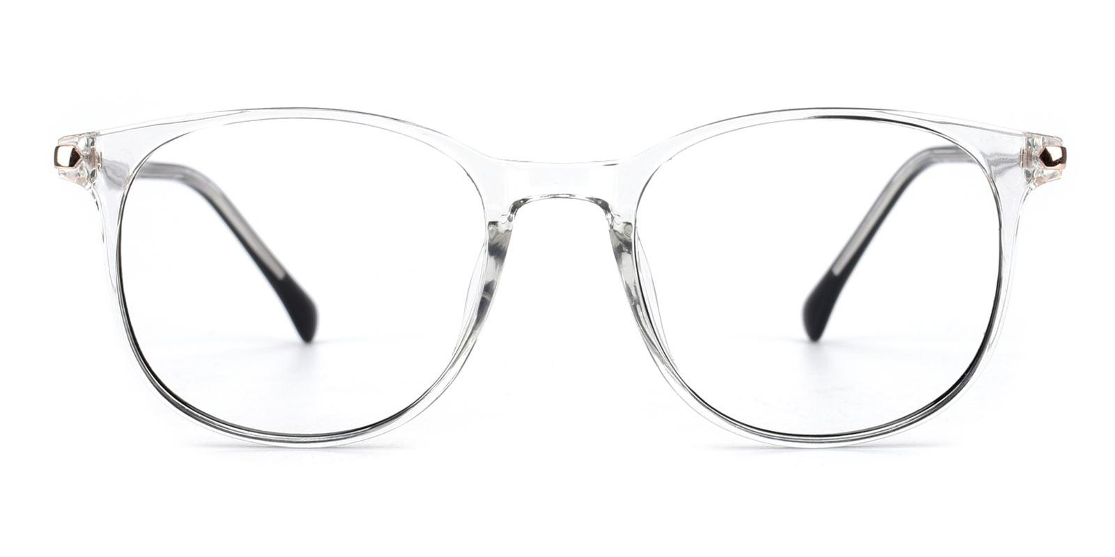 Neutron-Black-Rectangle-TR-Eyeglasses-detail