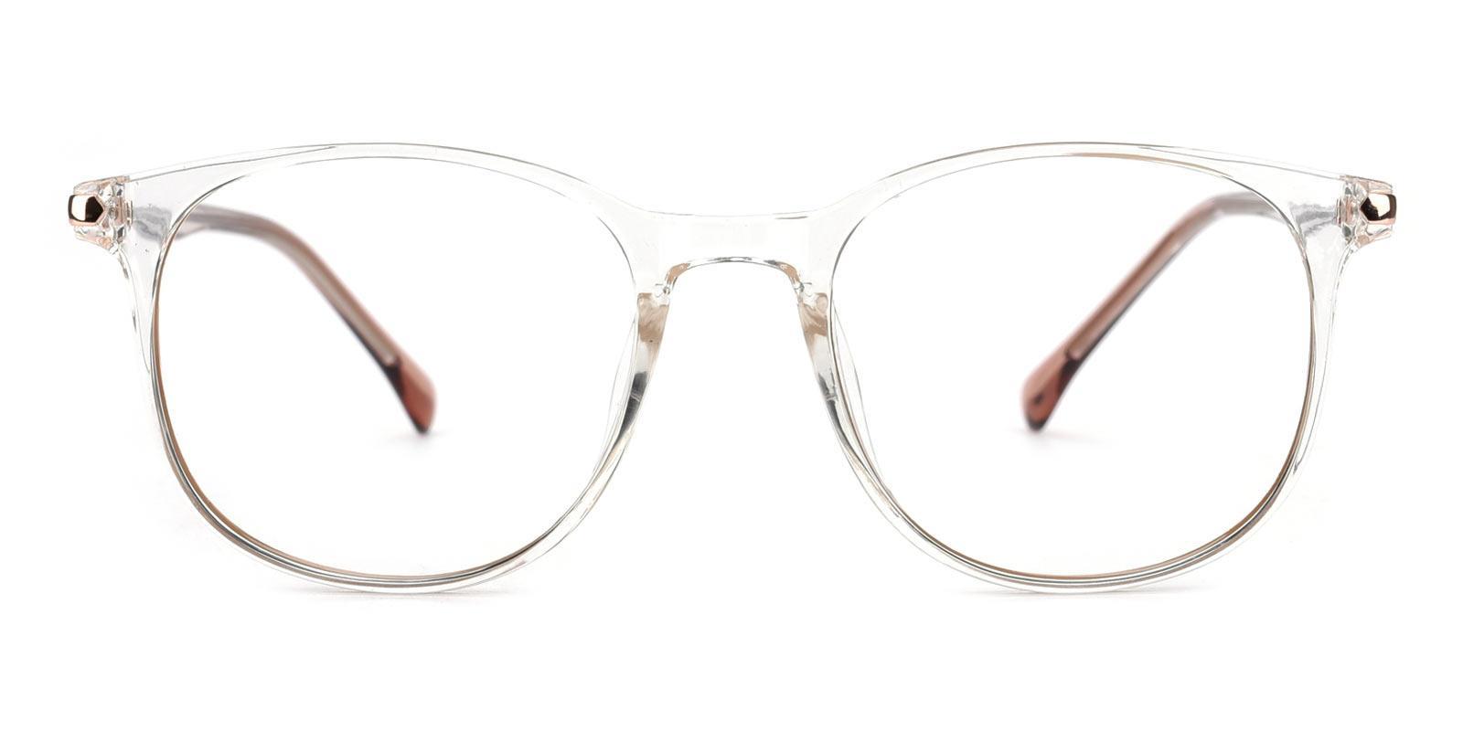 Neutron-Brown-Round-TR-Eyeglasses-detail