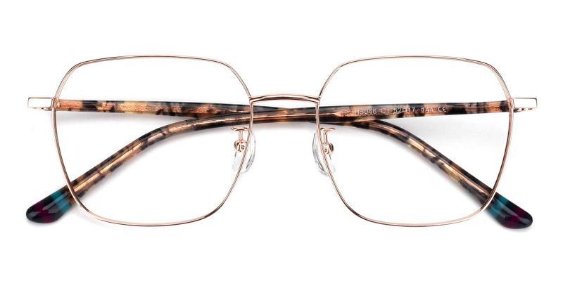 Rome-Tortoise-Eyeglasses