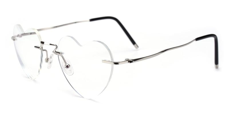 PureLove-Translucent-Eyeglasses