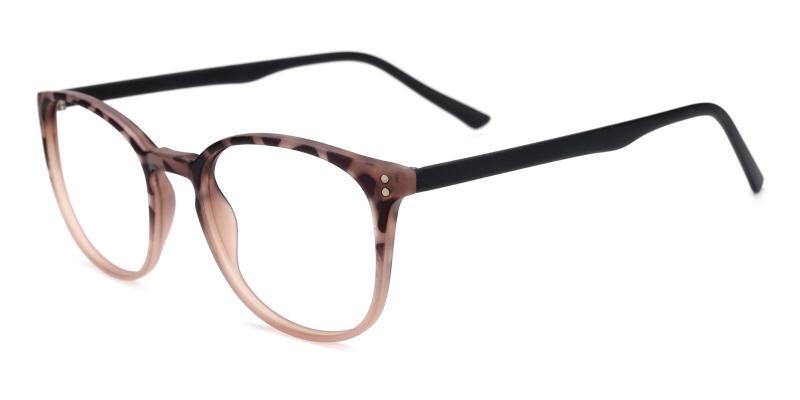 Ignore-Tortoise-Eyeglasses