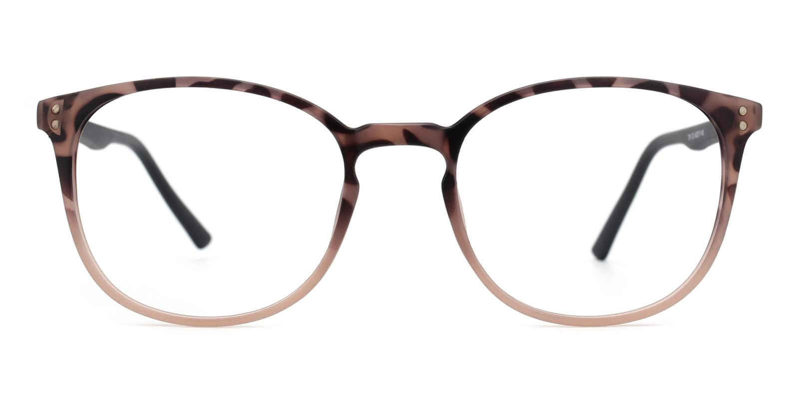Ignore-Tortoise-Rectangle-TR-Eyeglasses-detail