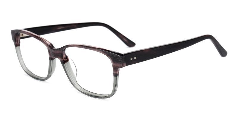 Prince-Green-Eyeglasses