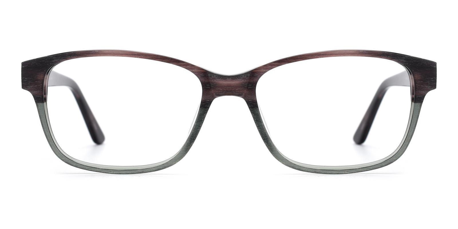 Prince-Green-Rectangle-Acetate-Eyeglasses-detail