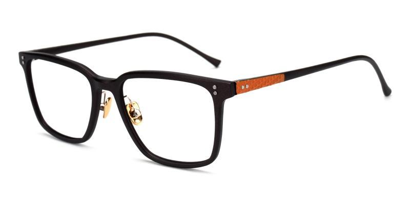 Starlight-Gun-Eyeglasses