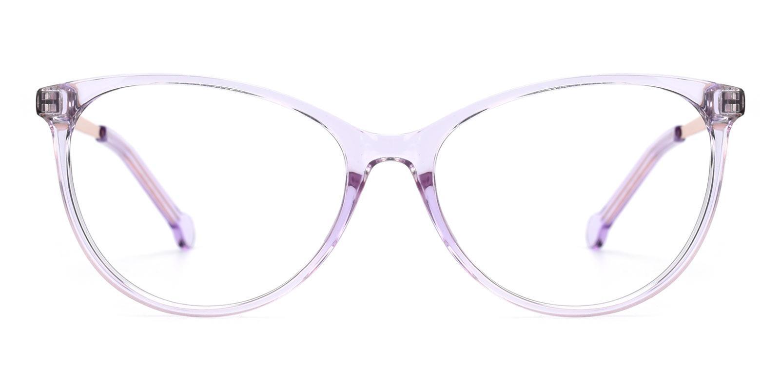 Wisteria-Purple-Cat-Acetate-Eyeglasses-detail