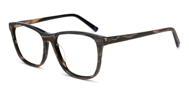 Hazelnut-Striped-Eyeglasses