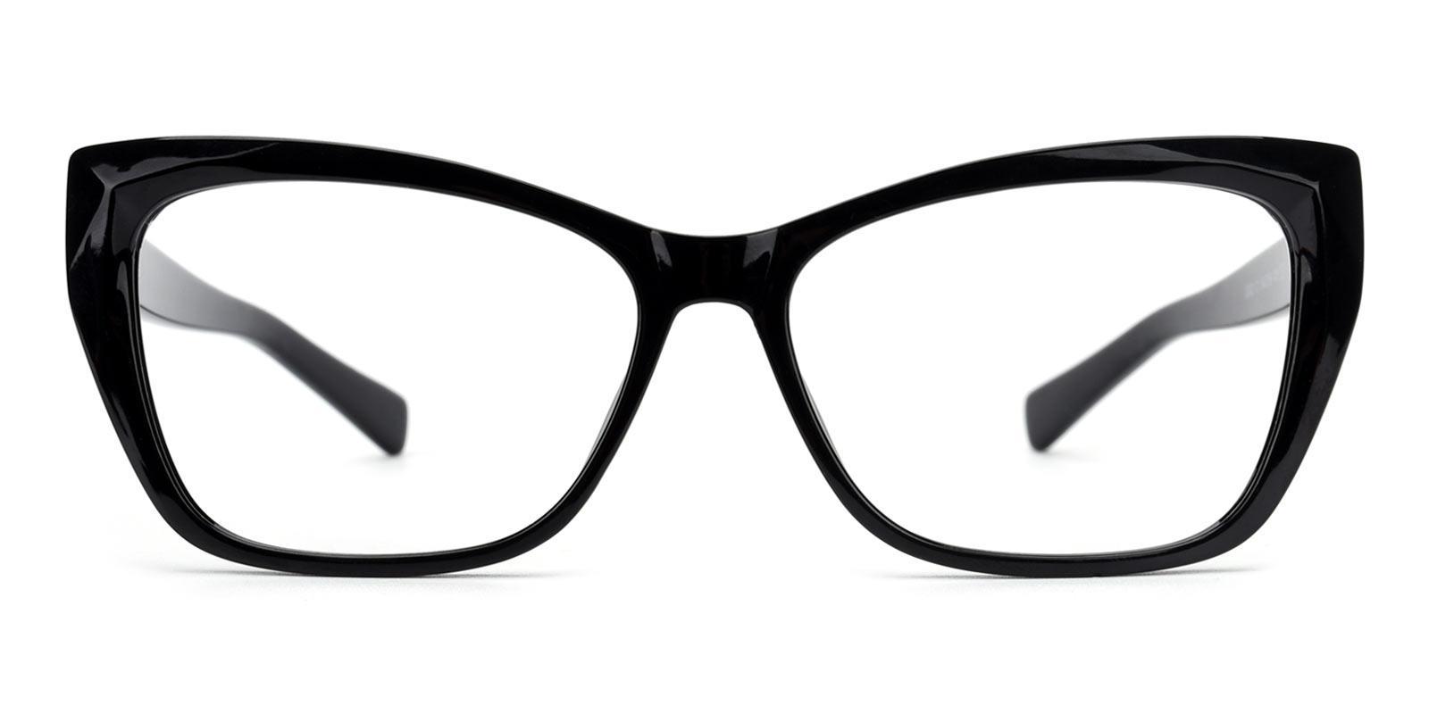 Harmony-Black-Cat-TR-Eyeglasses-detail