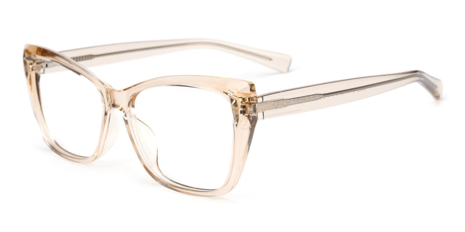 Harmony-Brown-Cat-TR-Eyeglasses-detail