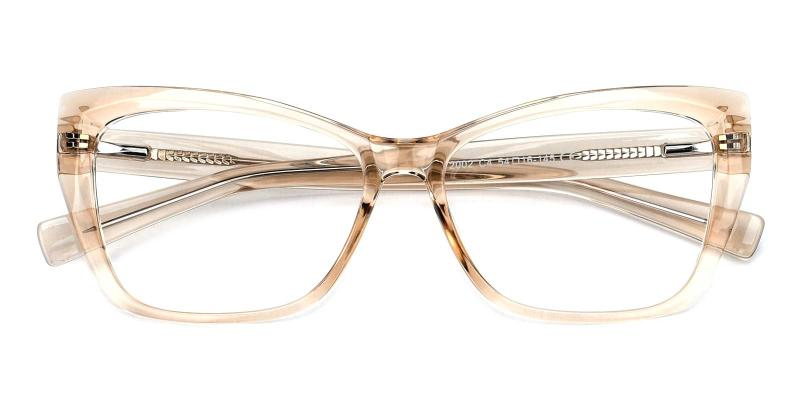 Harmony-Brown-Eyeglasses