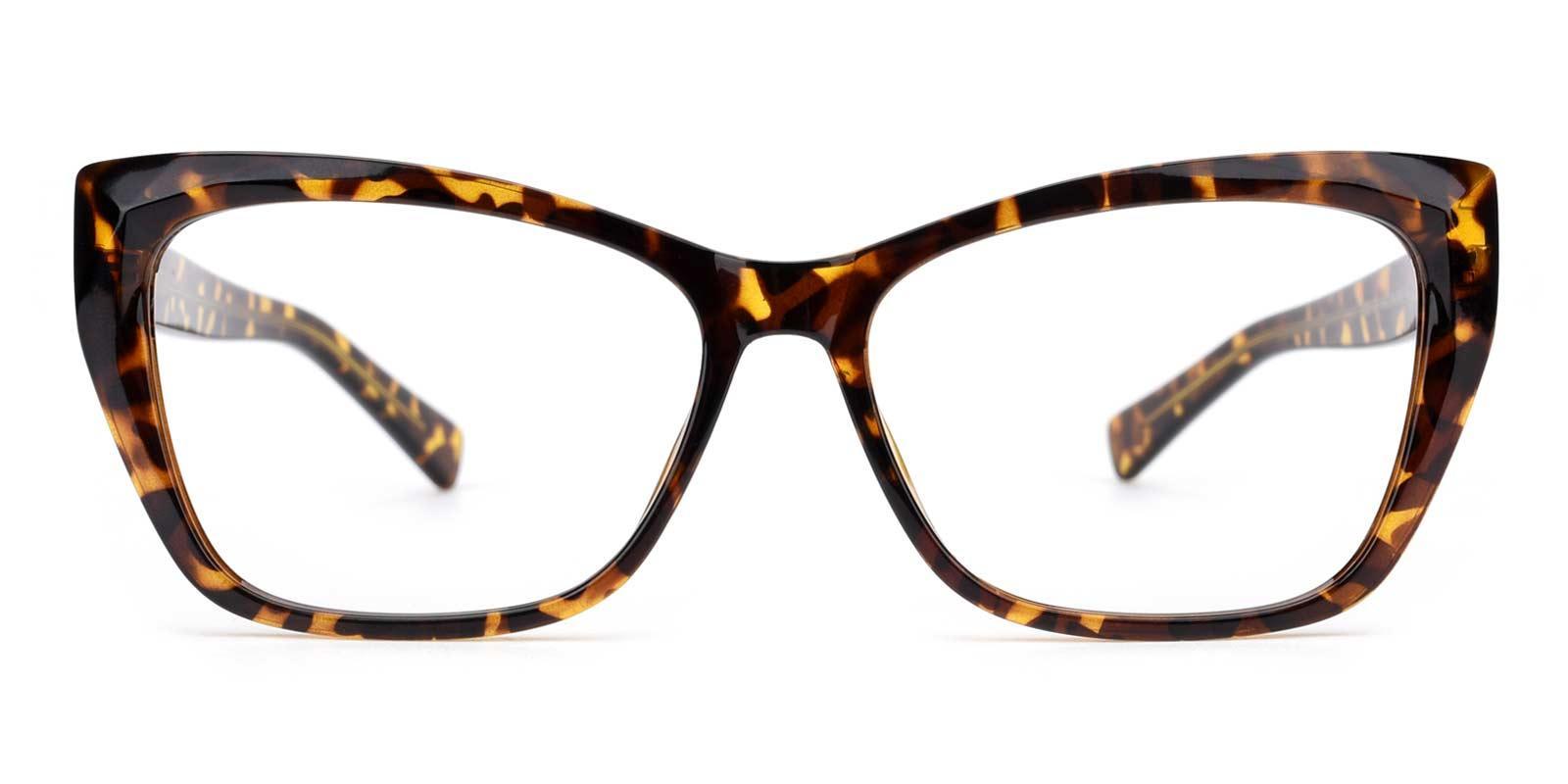 Harmony-Tortoise-Cat-TR-Eyeglasses-detail