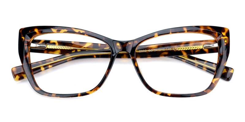 Harmony-Tortoise-Eyeglasses