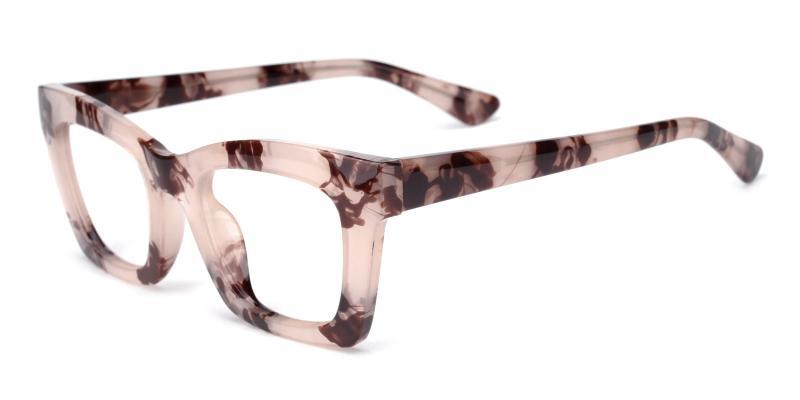 Catlady-Tortoise-Eyeglasses