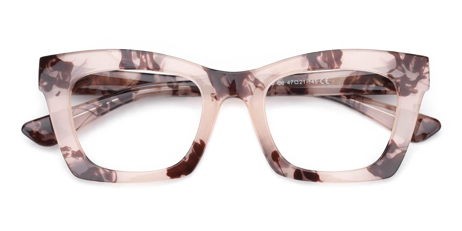 Catlady-Tortoise-Cat-Acetate-Eyeglasses-detail