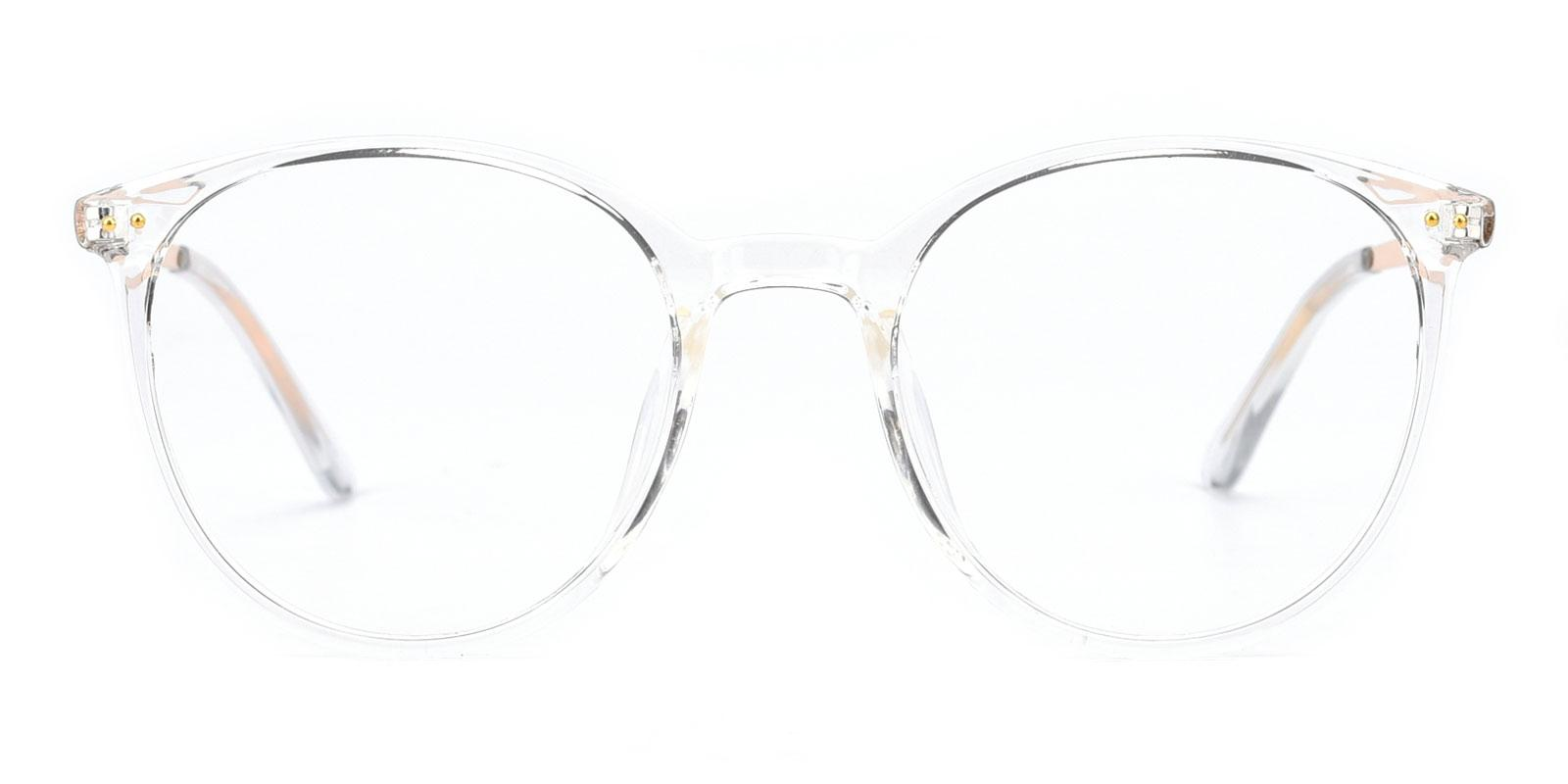 Peacock-Translucent-Round-Acetate-Eyeglasses-detail