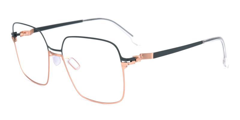 Concert-Green-Eyeglasses