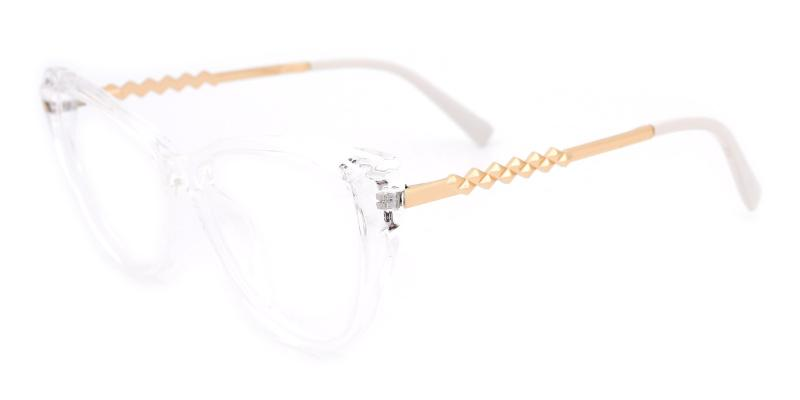 Daydream-Translucent-Eyeglasses