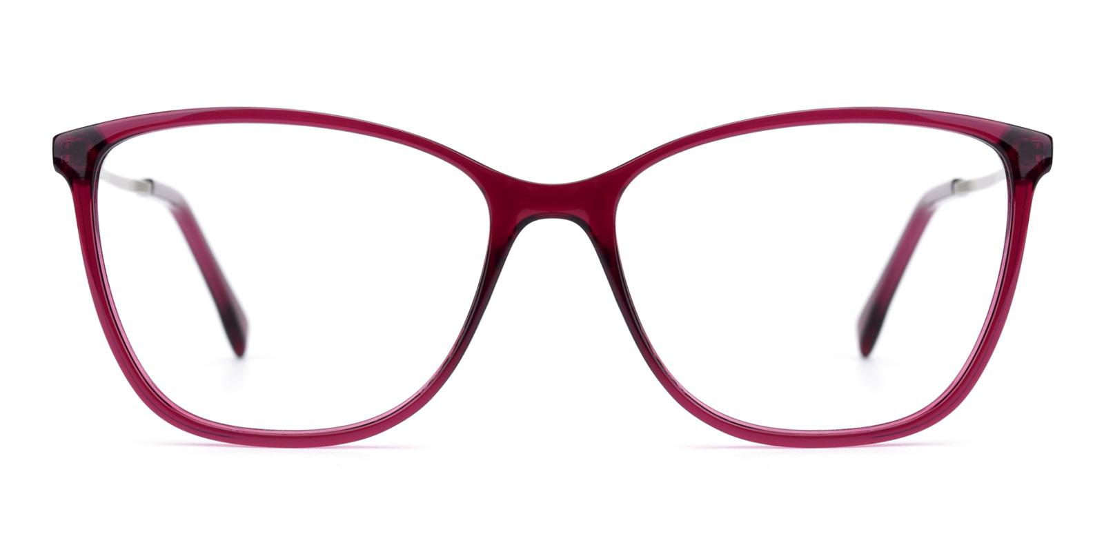 Night-Purple-Cat-Acetate-Eyeglasses-detail