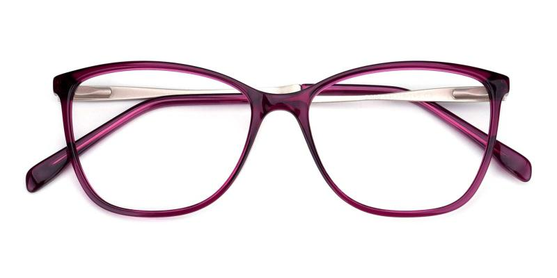 Night-Purple-Eyeglasses