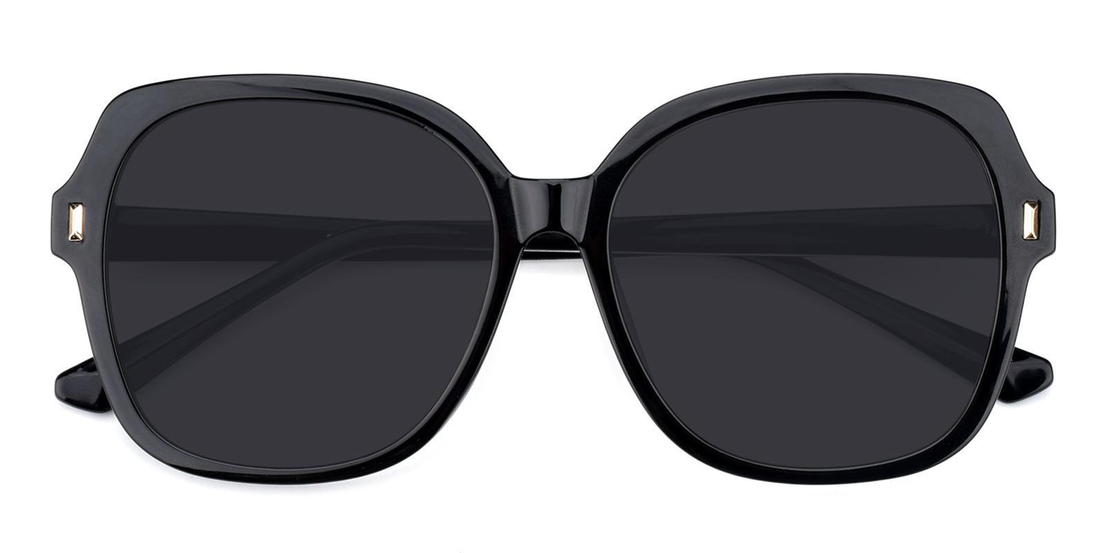 Marble-Black-Square-TR-Sunglasses-detail