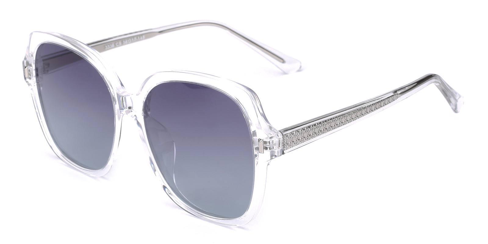 Marble-Translucent-Square-TR-Sunglasses-detail