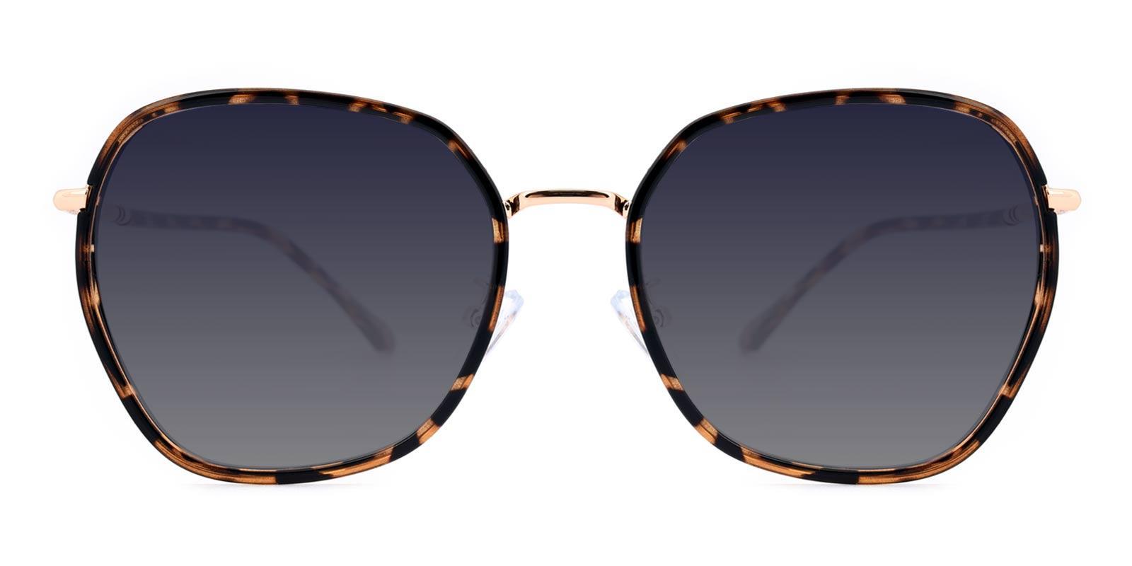 Chocolate-Tortoise-Square-Acetate-Sunglasses-detail
