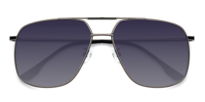 Apollo-Gun-Sunglasses