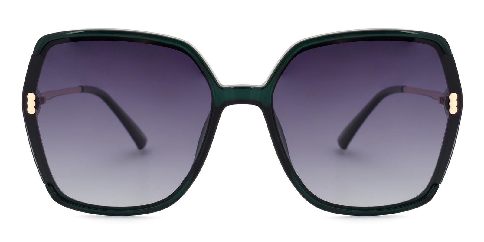 Halo-Green-Square-TR-Sunglasses-detail