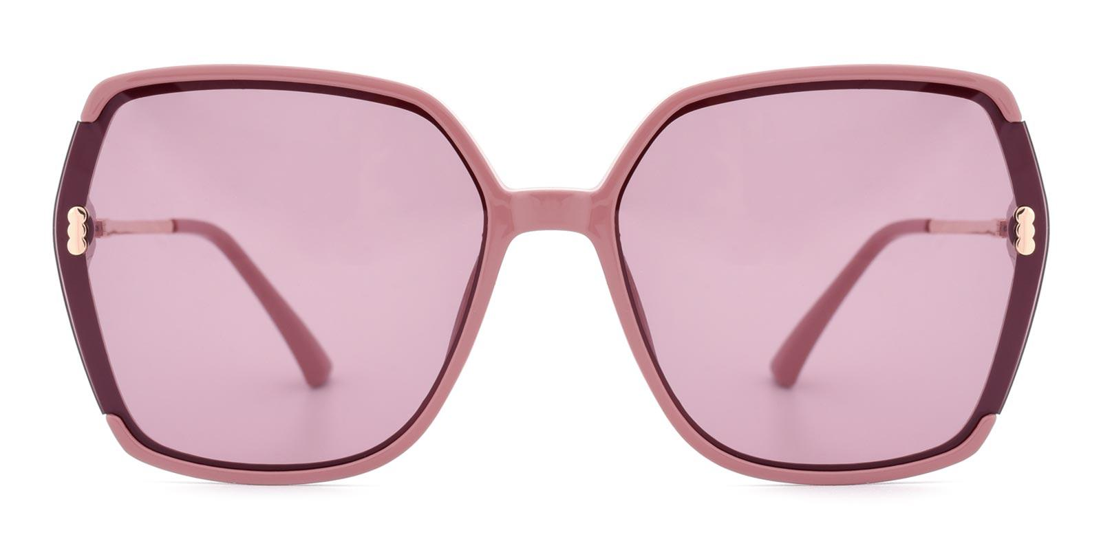 Halo-Pink-Square-TR-Sunglasses-detail