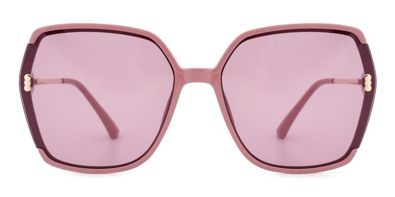 Halo-Pink-Sunglasses