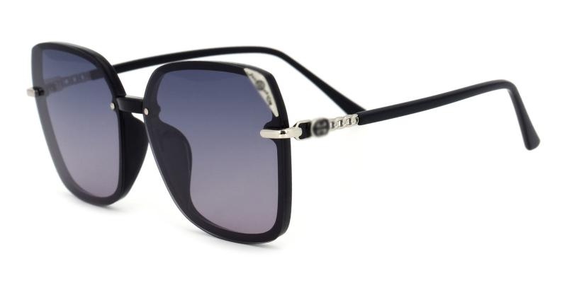 Burry-Black-Sunglasses