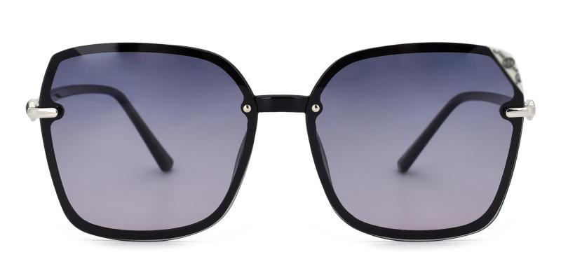 Burry-Black-Sunglasses