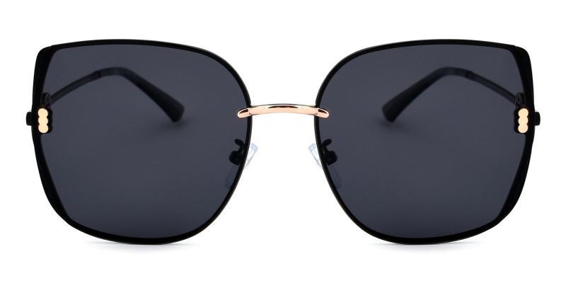 Zed-Black-Sunglasses