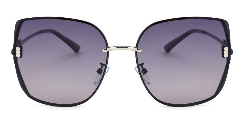 Zed-Gray-Sunglasses