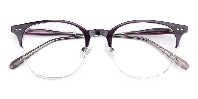 Guide-Purple-Eyeglasses