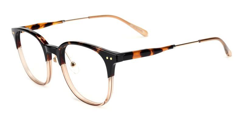 Guide-Tortoise-Eyeglasses
