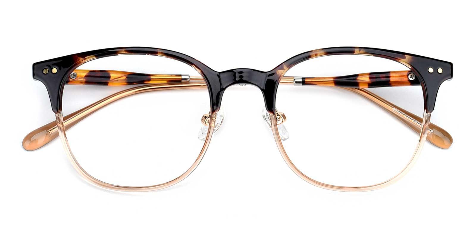 Guide-Tortoise-Cat-TR-Eyeglasses-detail