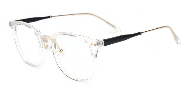 Guide-Translucent-Eyeglasses