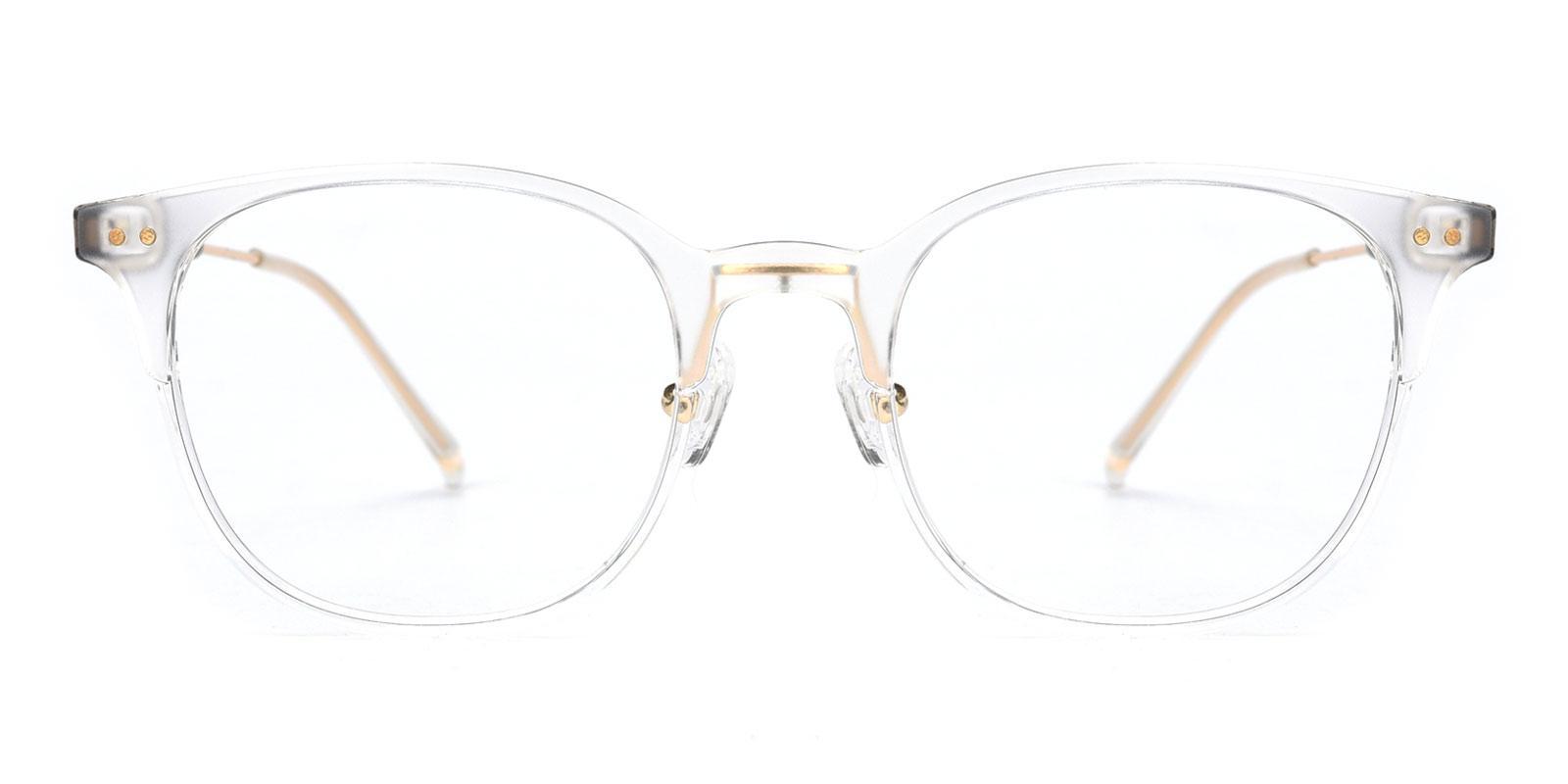 Guide-Translucent-Rectangle-TR-Eyeglasses-detail