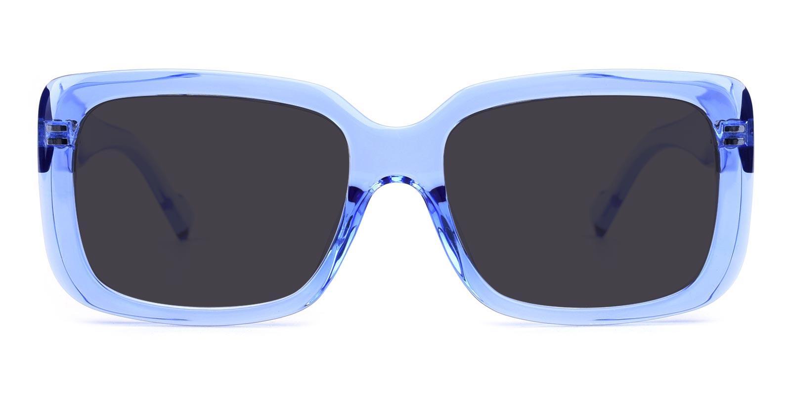Summer-Blue-Rectangle-TR-Sunglasses-detail