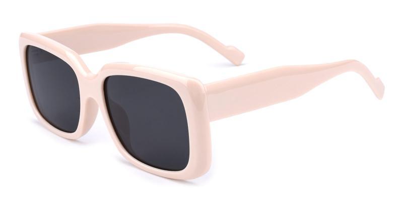 Summer-Pink-Sunglasses