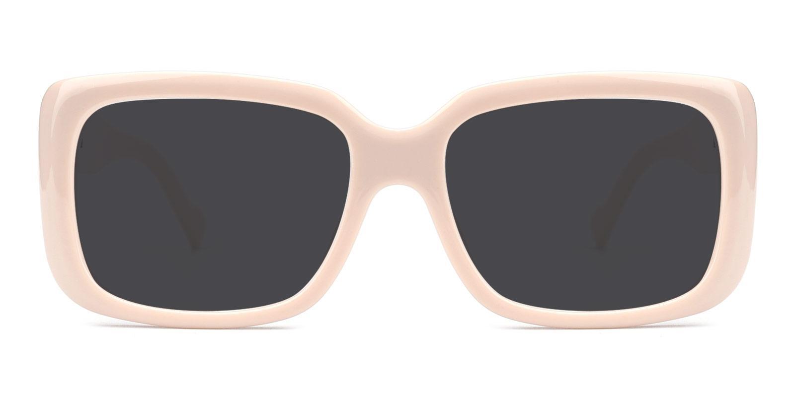 Summer-Pink-Rectangle-TR-Sunglasses-detail