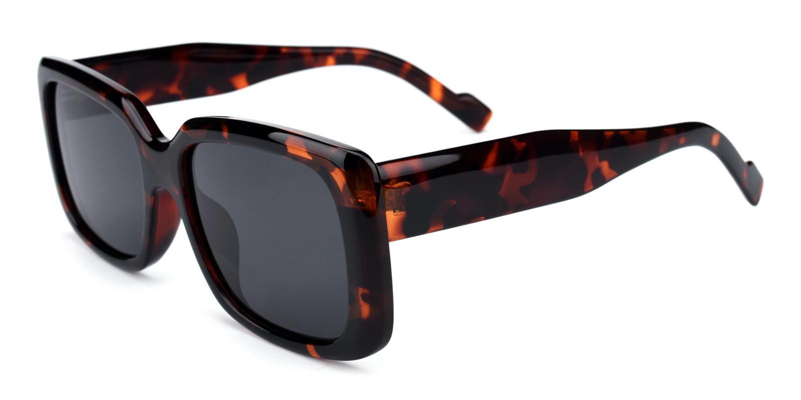 Summer-Tortoise-Rectangle-TR-Sunglasses-detail