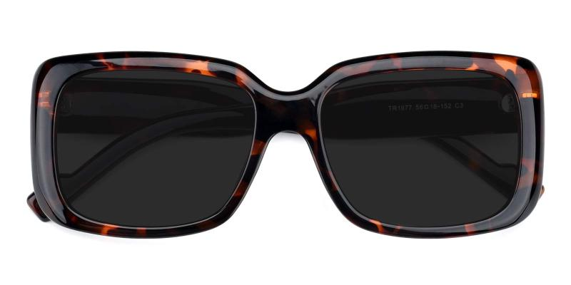 Summer-Tortoise-Sunglasses