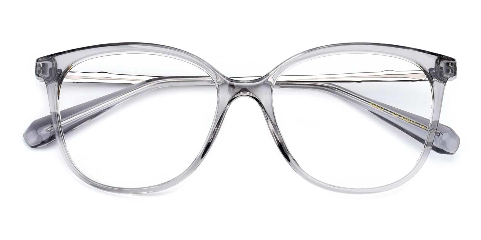 Vivi-Gray-Cat-TR-Eyeglasses-detail