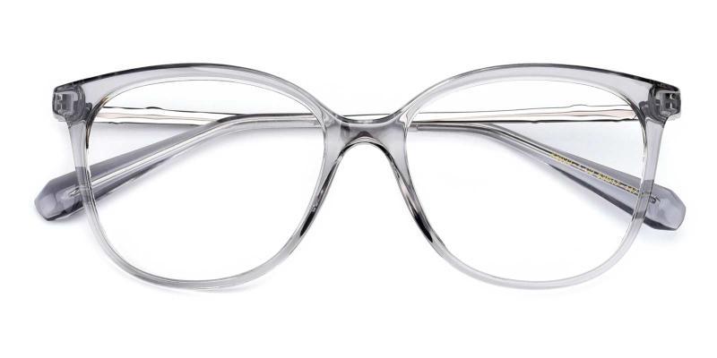 Vivi-Gray-Eyeglasses