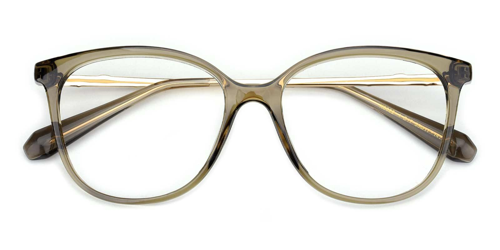 Vivi-Green-Cat-TR-Eyeglasses-detail